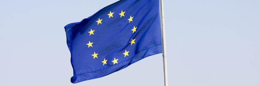 EU-parlamentti hyväksyi ilmastolain: lähtökohtana hiilineutraali unioni vuoteen 2050 mennessä