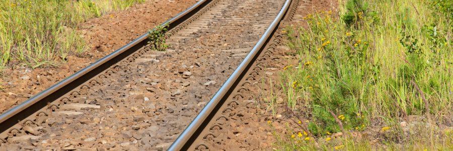 Naantalin ja Uudenkaupungin radat aiotaan peruskorjata