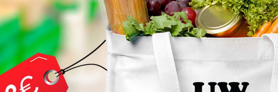 Unwasted auttaa vähentämään ruokahävikkiä