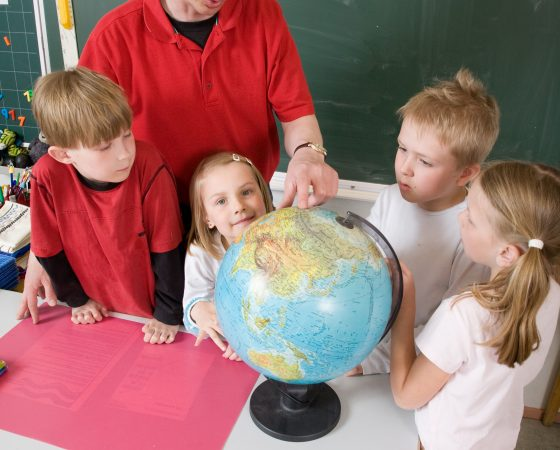 Climate change adaptation in education -workshop 16.9.2021