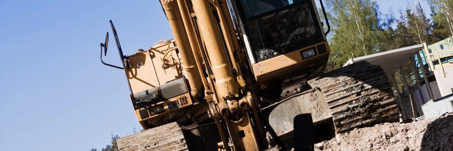 Ely-keskukselta rahoitusta öljyllä pilaantuneiden alueiden puhdistukseen