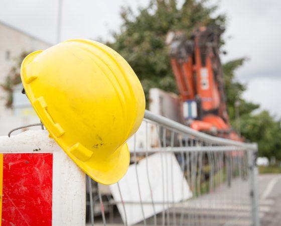 Rakentamisen kiertotalouden ajankohtaispäivä 17.11.2021