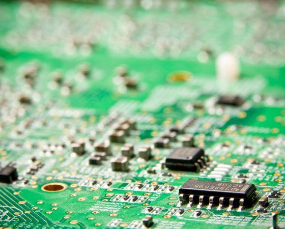 Digitalisaatio ja luonnonvarat -julkistustilaisuus 2.11.2021